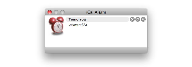 iCal Helper.png